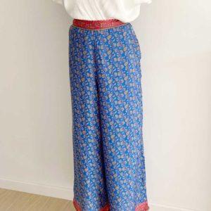 pantalón nueva colección