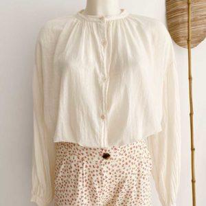 ver la blusa a la venta en la tienda online